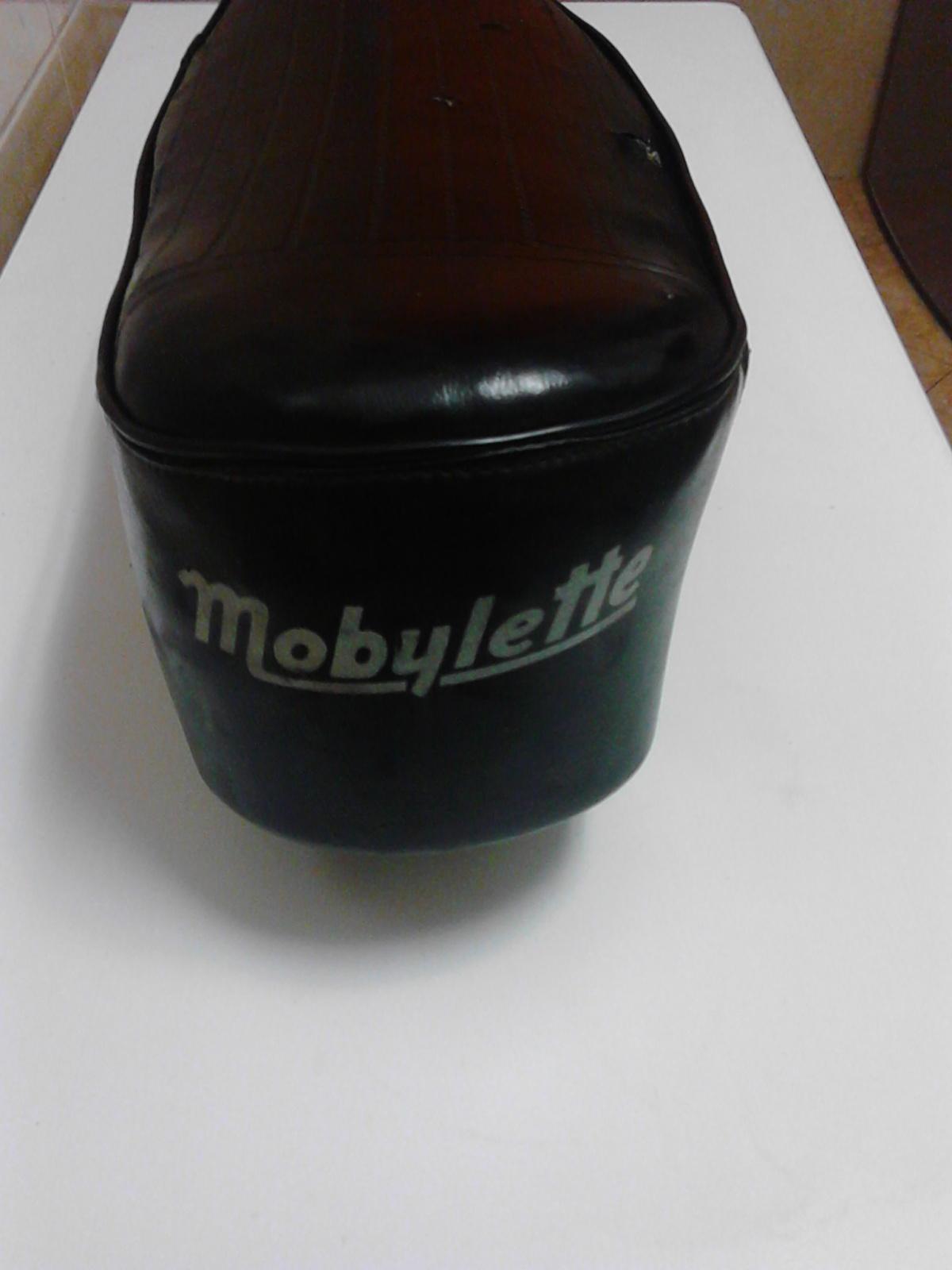 RECAMBIO DE Mobylette DE TODOS LOS MODELOS(Con fotos) 3177hpc