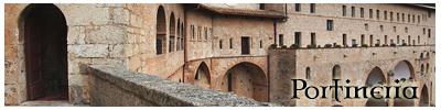 Monastero Aristotelico di San Domenico 330clz5