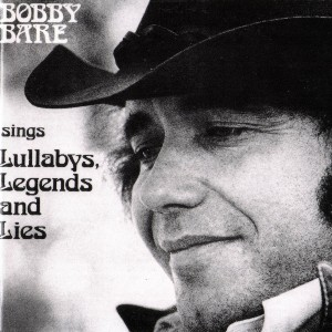 Bobby Bare - Discography (105 Albums = 127CD's) - Page 3 334242g
