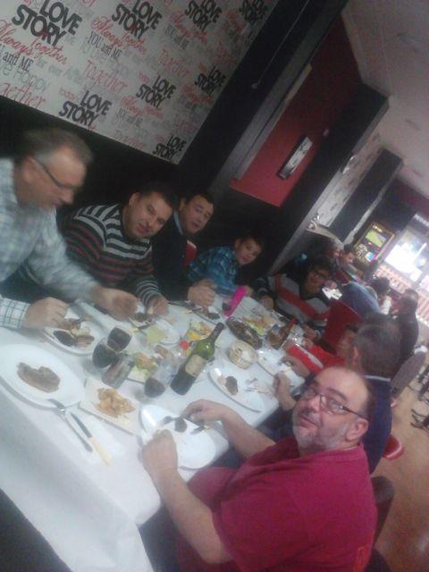 Almuerzos amotiqueros valencianos - Página 3 33486kn