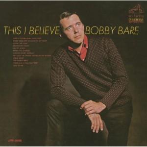 Bobby Bare - Discography (105 Albums = 127CD's) 339hklj