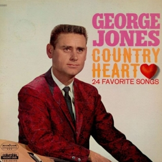 George Jones - Discography (280 Albums = 321 CD's) - Page 2 339q5hs