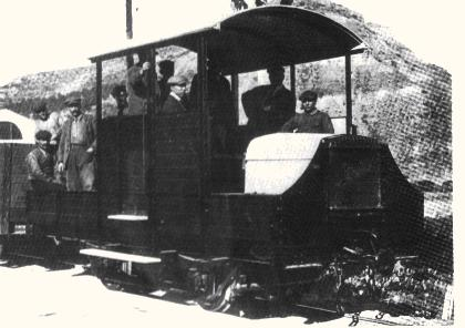 El Ferrocarril a Catalunya - Página 5 33a5oo9
