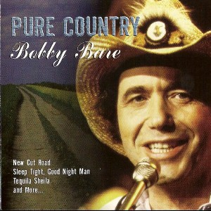 Bobby Bare - Discography (105 Albums = 127CD's) - Page 3 33acg7l