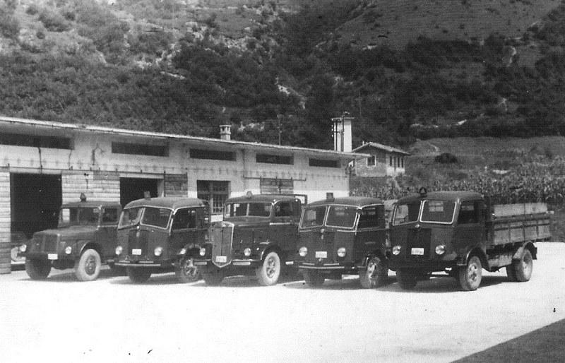 Automobili i motori u ex YU - Page 4 33aqro0