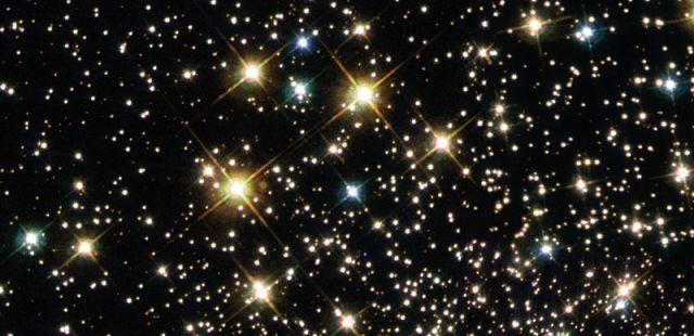 ★ Entre Estrellas ★ 33blb9v