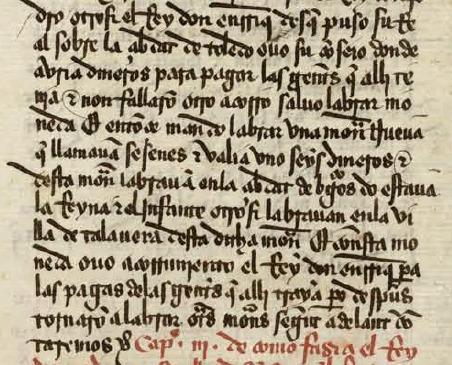 Seisén de Enrique II de Burgos (Ex colección HSA) 33kf6yq
