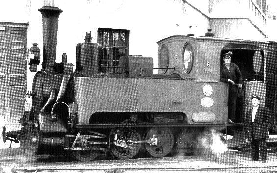 El Ferrocarril a Catalunya - Página 3 33m2a9x