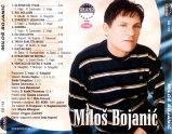 Diskografije Narodne Muzike - Page 5 33ndw12