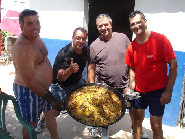 Almuerzos amotiqueros valencianos - Página 3 33oqvzm