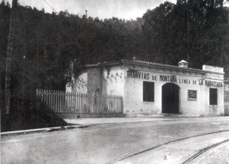 El Ferrocarril a Catalunya - Página 4 33ubkie