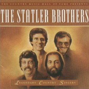 The Statler Brothers - Discography (70 Albums = 80 CD's) - Page 3 33ushno