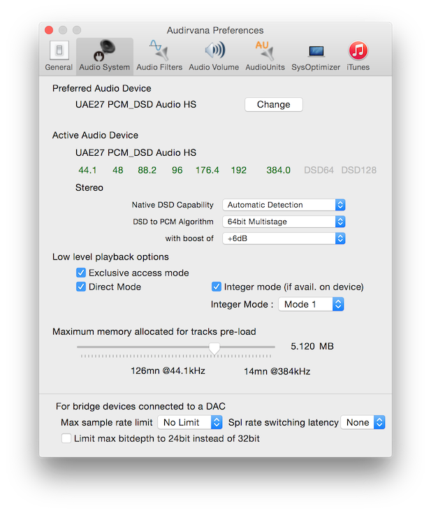 Tidal ,nuevo servicio de streaming en alta calidad 1411kbps - Página 3 347fs4p