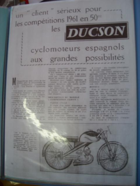 Museo Isern - Parte 2: Ducson - Página 2 34hvpra