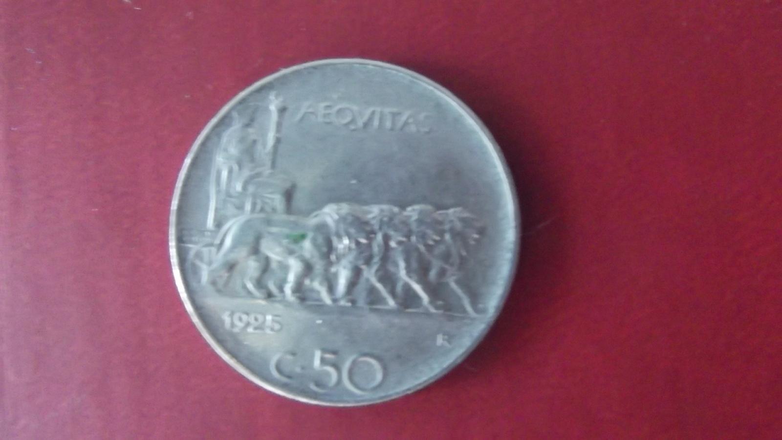 Monedas con leones 34hyl8i
