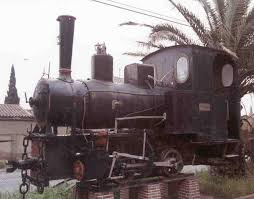 El Ferrocarril a Catalunya - Página 4 34ozdjk