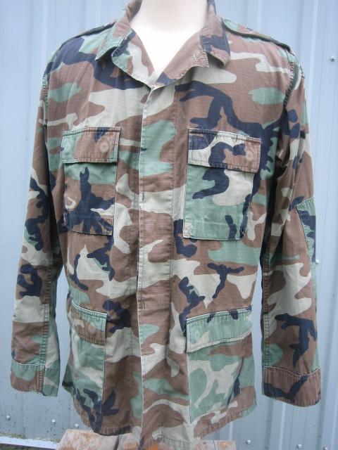 Korps Mariniers Uniforms 34t936e