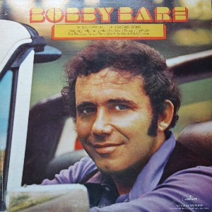 Bobby Bare - Discography (105 Albums = 127CD's) 351hjxd