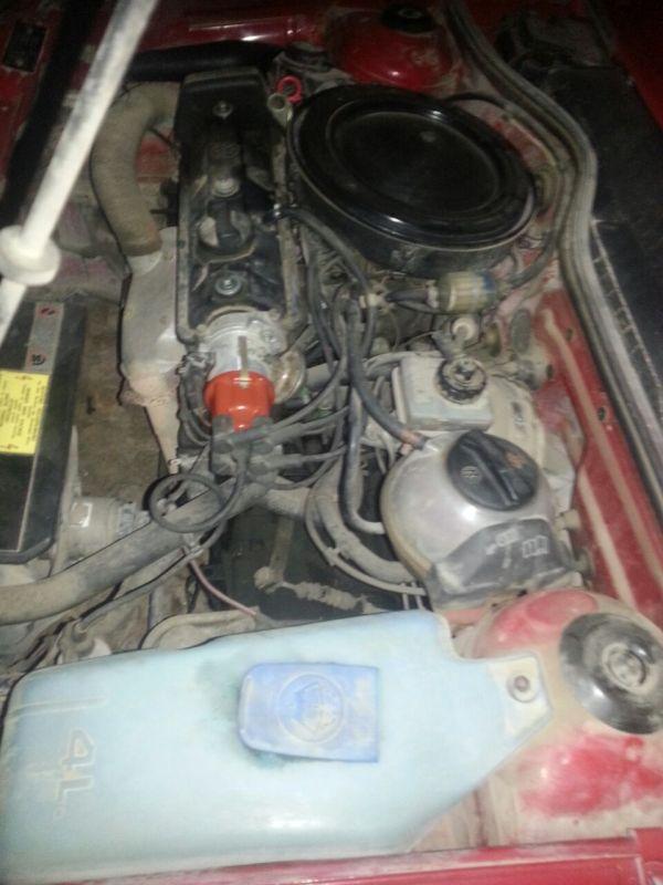 motores de polo con fotos - Página 3 351yb5v