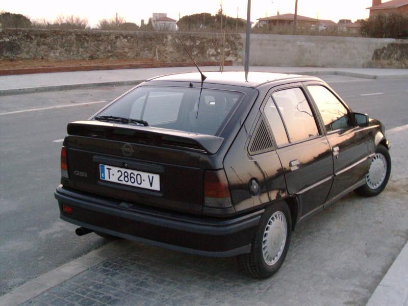 Restauracion del coche de mi juventud 35arbsh