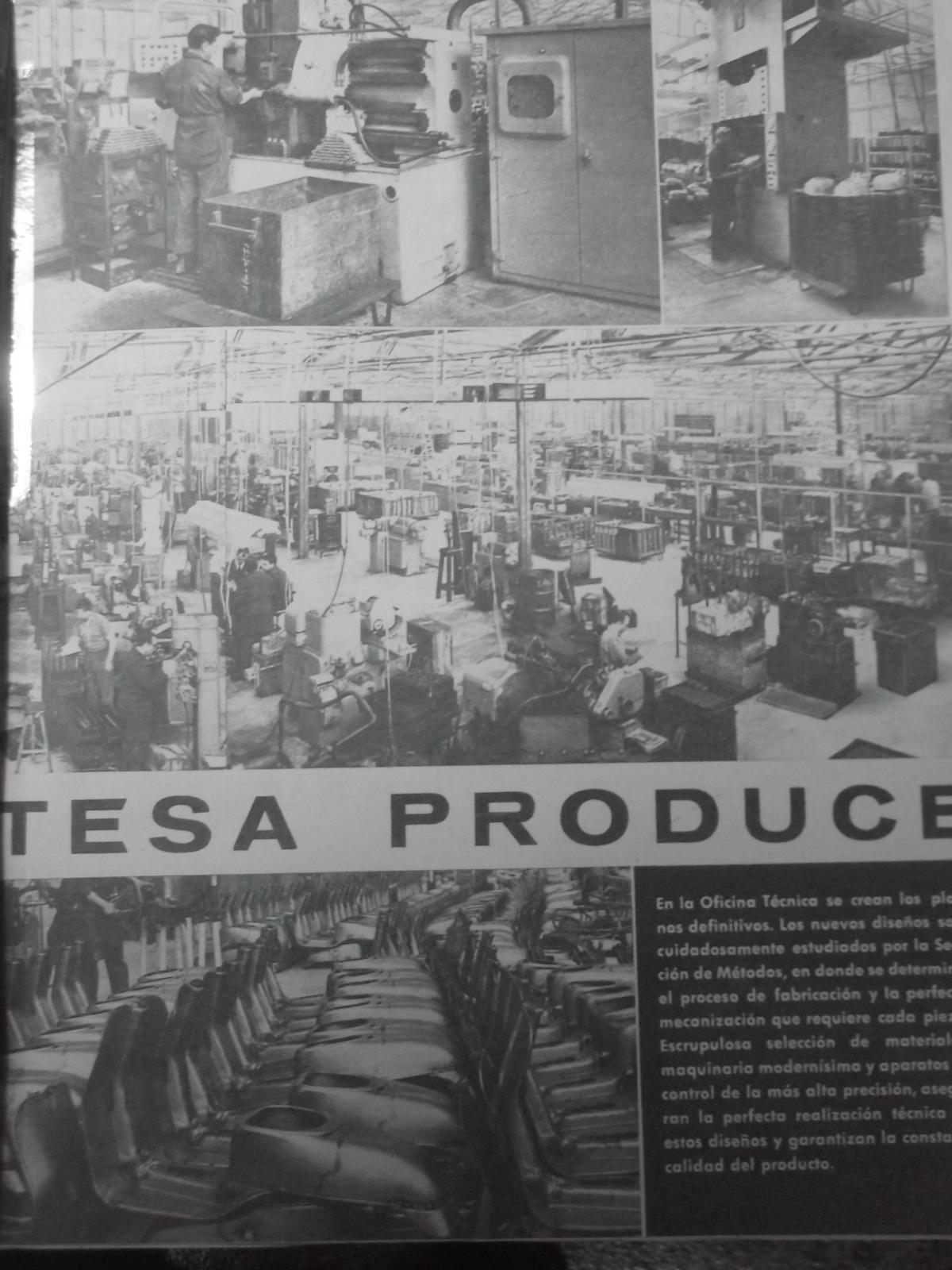 montesa - Las cuatro fábricas de Montesa - Página 2 4gky2s