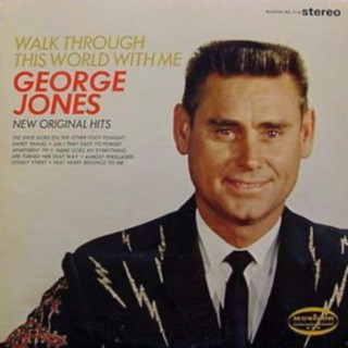 George Jones - Discography (280 Albums = 321 CD's) - Page 3 4gtabc