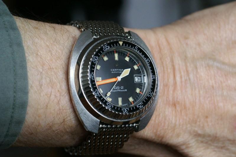 Bourse horlogère de Mer 2014 - Page 2 4hfq1c