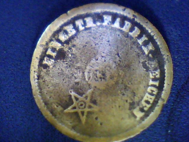 Ayuda a identificar moneda, boton o ficha 4listc
