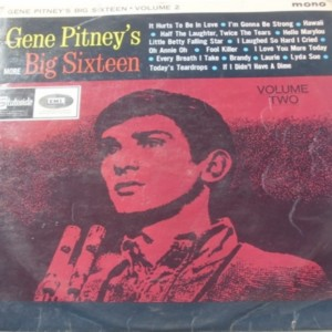 Gene Pitney - Discography (64 Albums = 71CD's) 4t3q7n