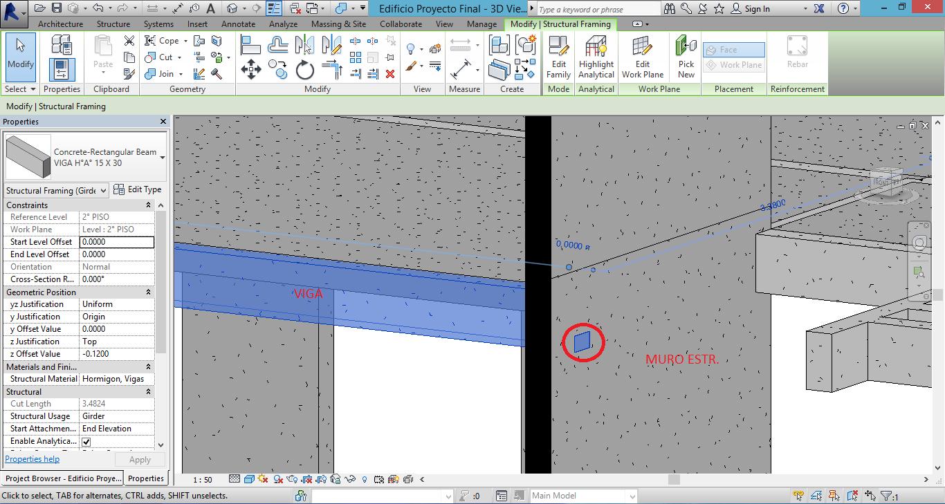Modelado Estructural en general. 4uhpjs