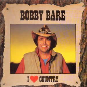 Bobby Bare - Discography (105 Albums = 127CD's) - Page 3 51znmh