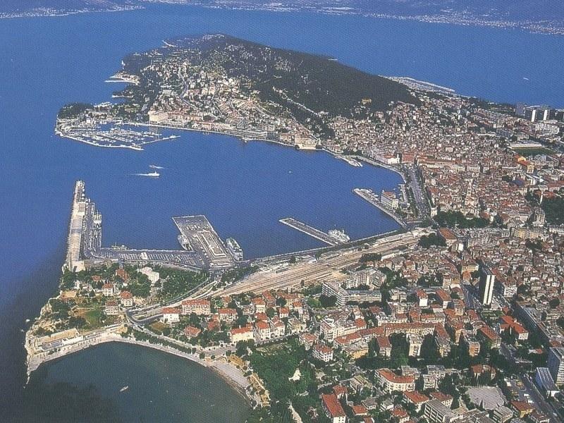 Komanda vojno - pomorske oblasti u Splitu - Page 3 532z9v