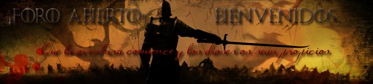 Foro gratis : Shadows of Essos 5bwppt