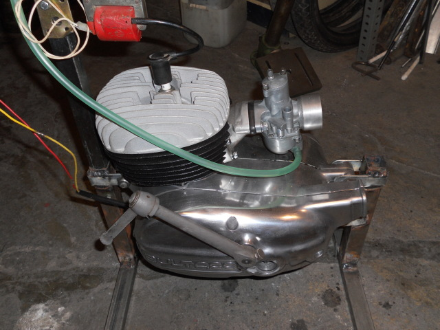 bultaco - Bultaco Lobito MK-3 * Adumbrin - Página 12 5bwxw6