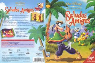 Los Clasicos Disney 5eb8ye