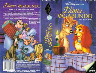 Los Clasicos Disney 5fqa2a