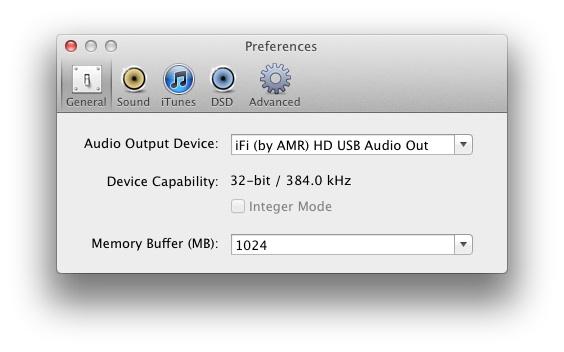 Que reproductor usáis en Mac? 5l18ad
