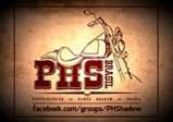 PHSBRASIL