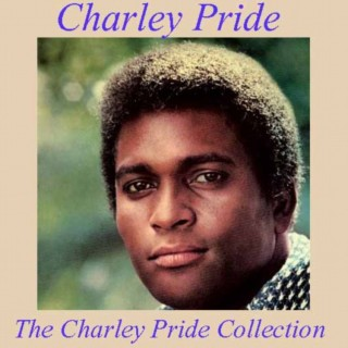 Charley Pride - Discography (100 Albums = 110CD's) - Page 4 5upk74