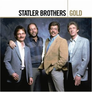 The Statler Brothers - Discography (70 Albums = 80 CD's) - Page 3 5xixw