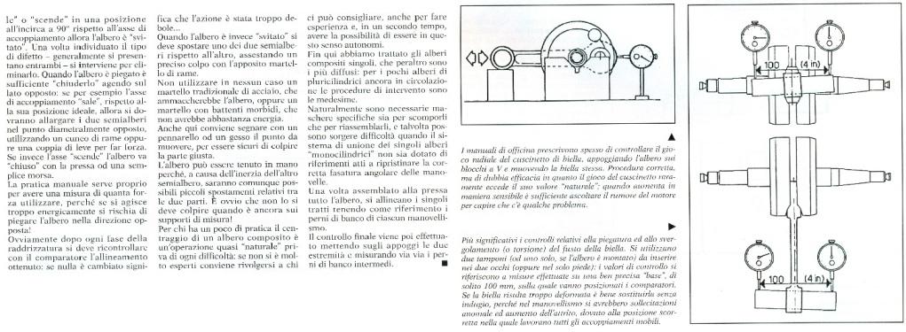 Equilibrado cigüeñal - Factor de equilibrado - Página 2 78fl