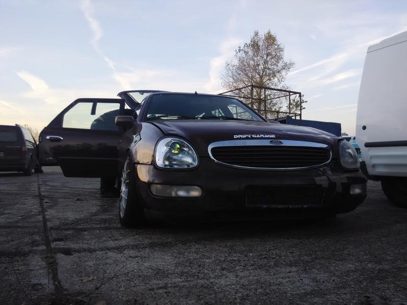 Mancs - Sierra Estate BOB V6 turbo - Sida 3 8vz22c