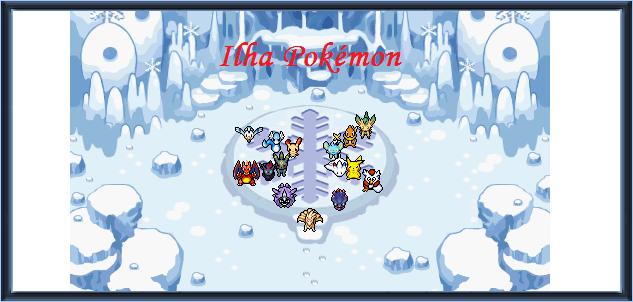 Ilha Pokemon 96iamg