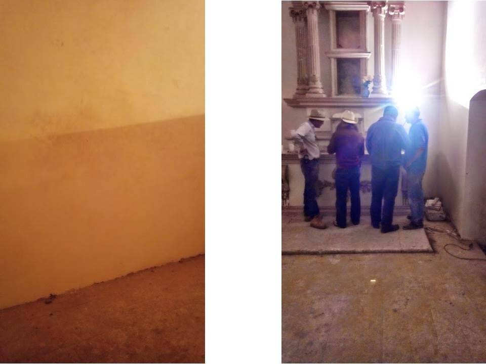 Pequeño tesoro encontrado en Guanajuato 9qw9cy