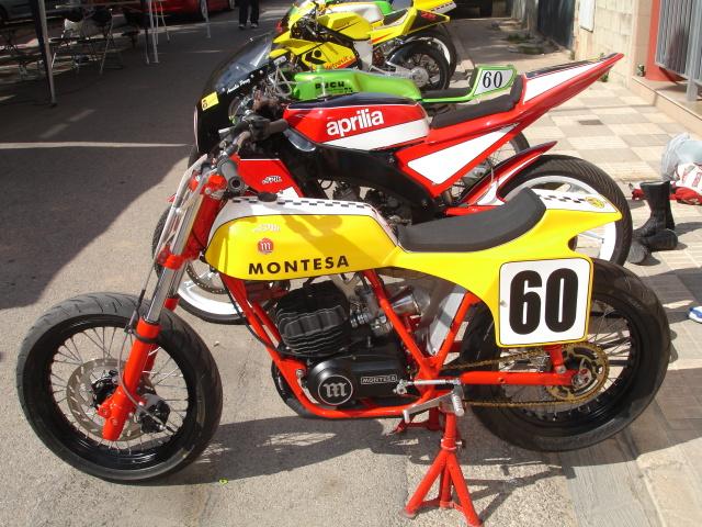 Montesa 125 Dirt-Track - Página 4 9qy2s2