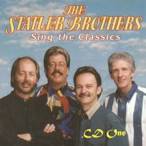 The Statler Brothers - Discography (70 Albums = 80 CD's) - Page 3 9sqmv6