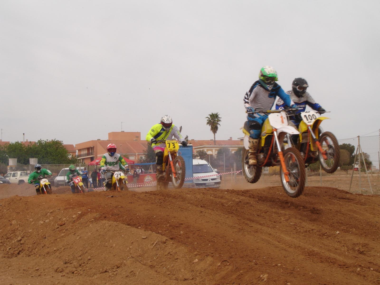 Quedada 80cc Clasicas Cartagena 2014 - Página 7 9vgxna