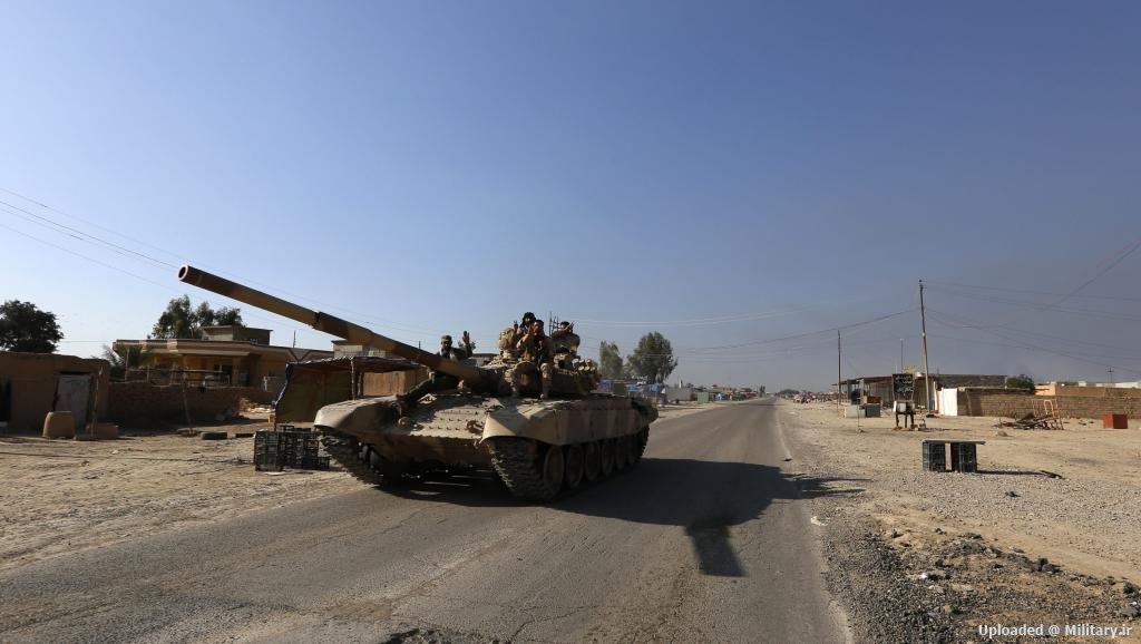 Iraqi Army - Page 5 A3fe3o