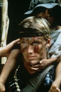 Men Of War (Hombres De Acero) 1994 A40wuq