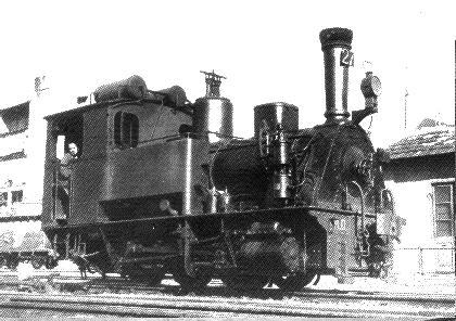 El Ferrocarril a Catalunya - Página 5 A437uv